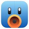 tweetbot.png