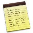 Notes_OS_X_application_icon.png