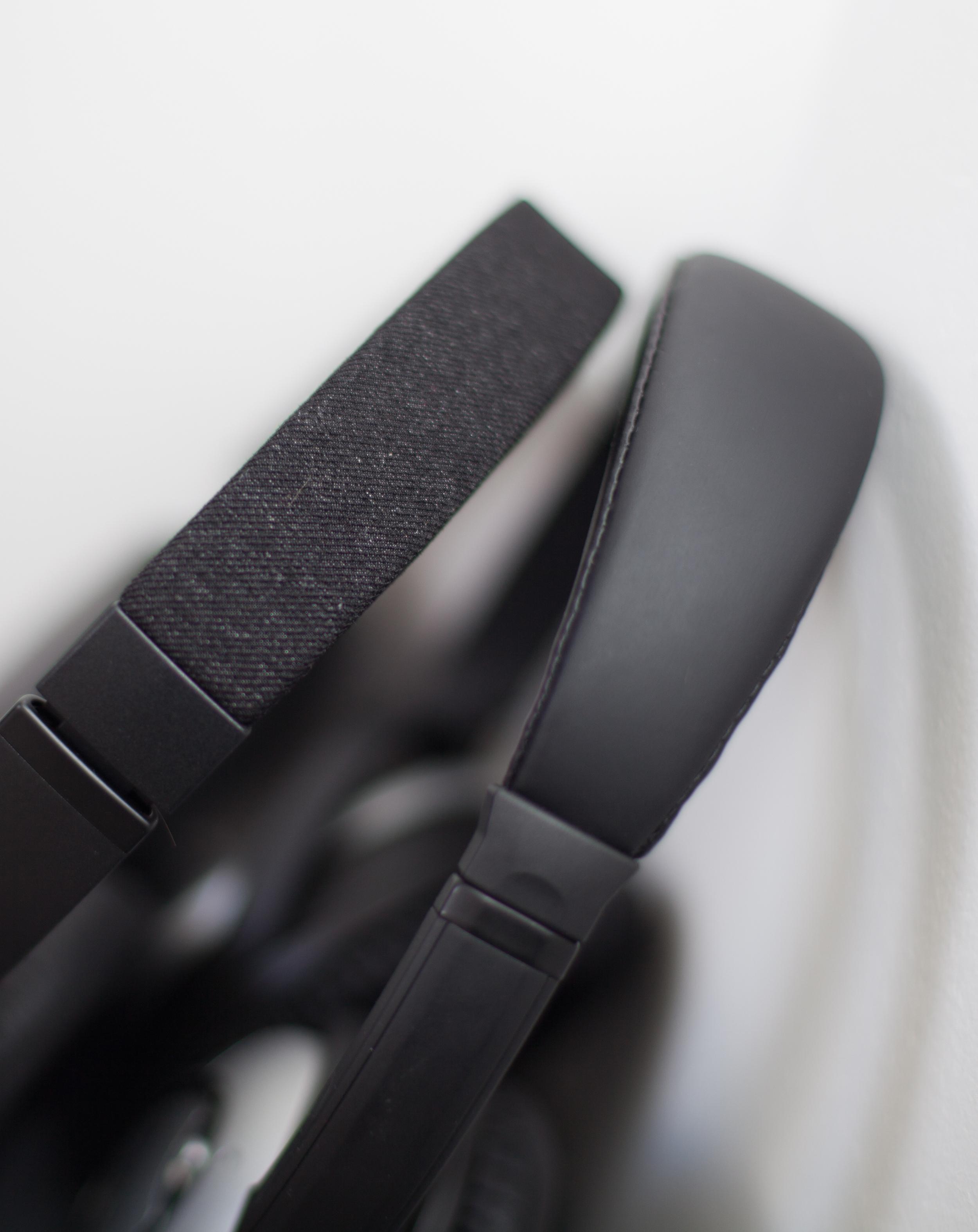 Bose-Quiet-Comfort-15-Review-12.jpg