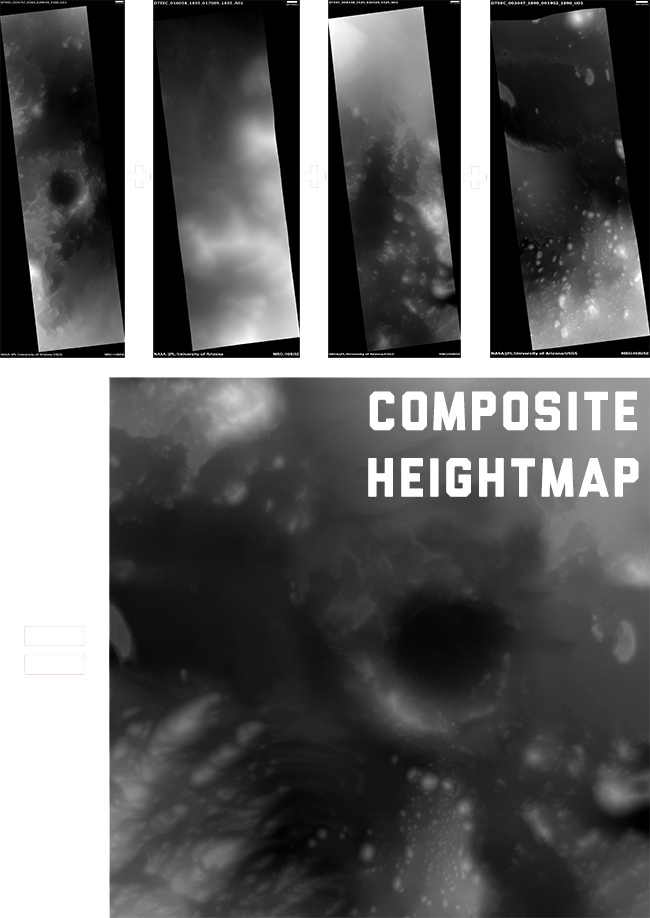 composite_heightmap_1.png