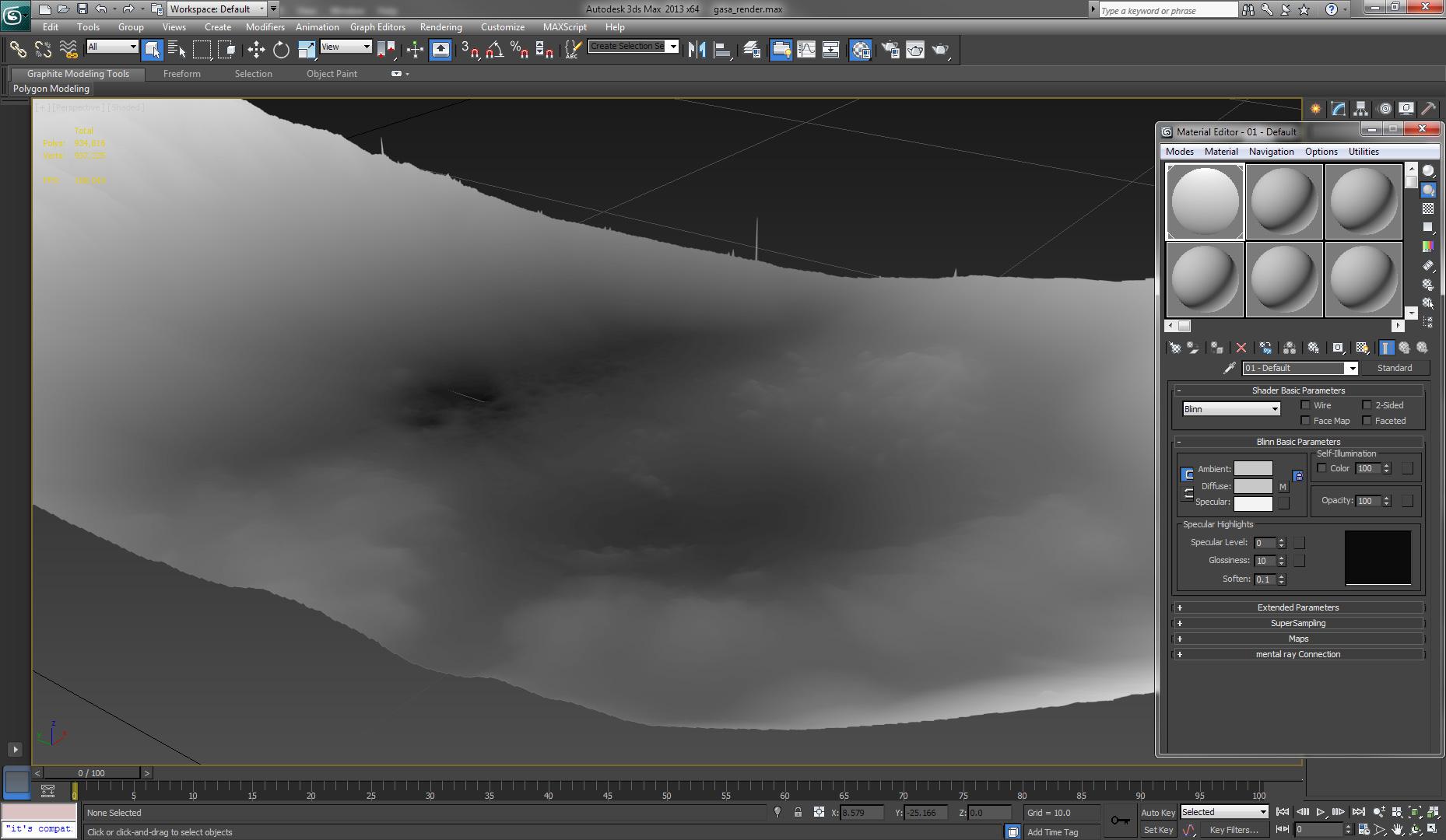 gradientmat_heightmap.jpg