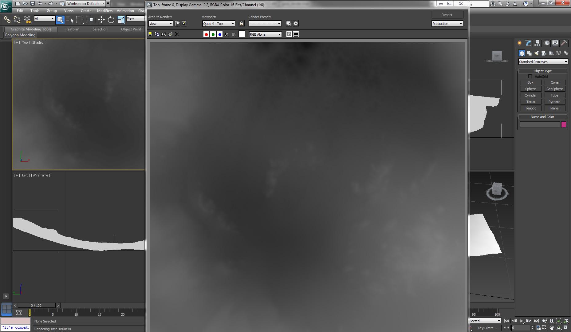 heightmap_render.jpg