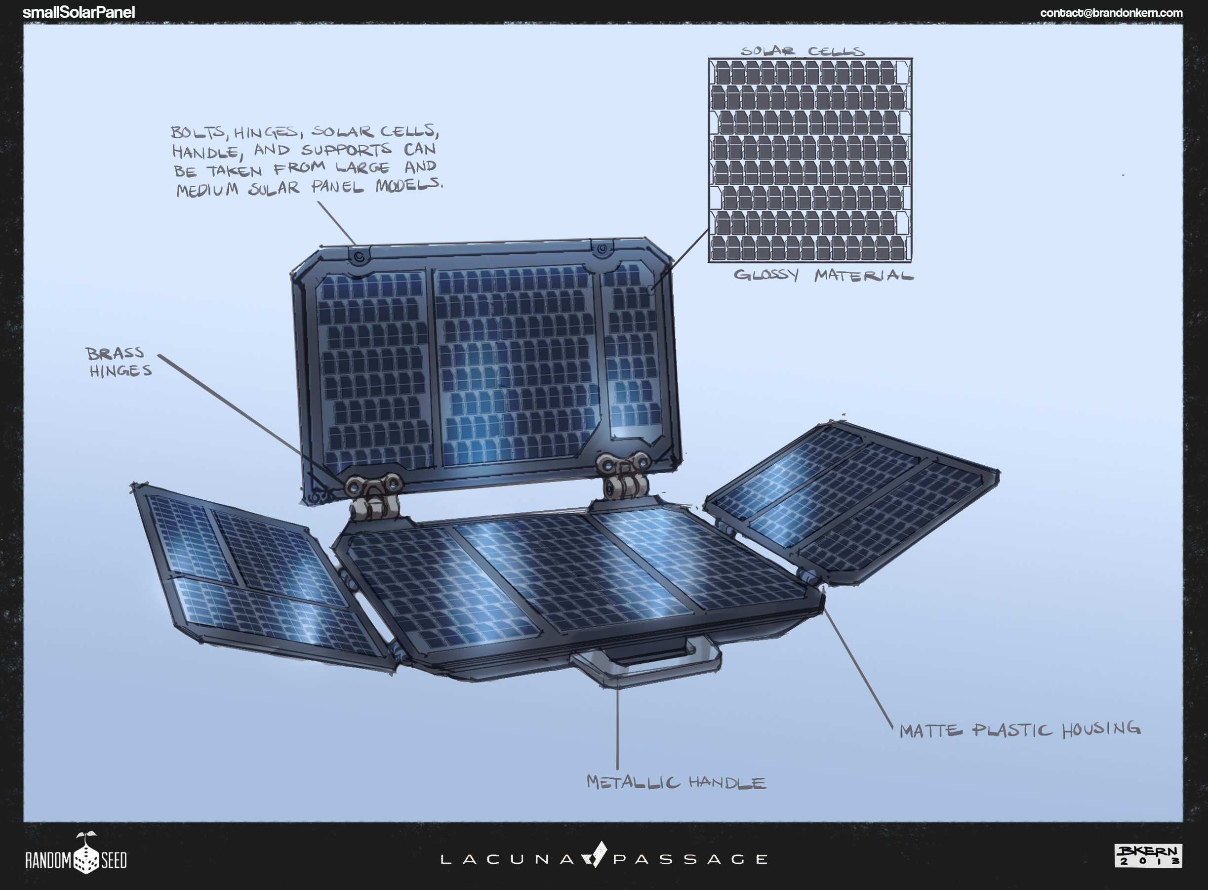 smallSolarPanel.jpg