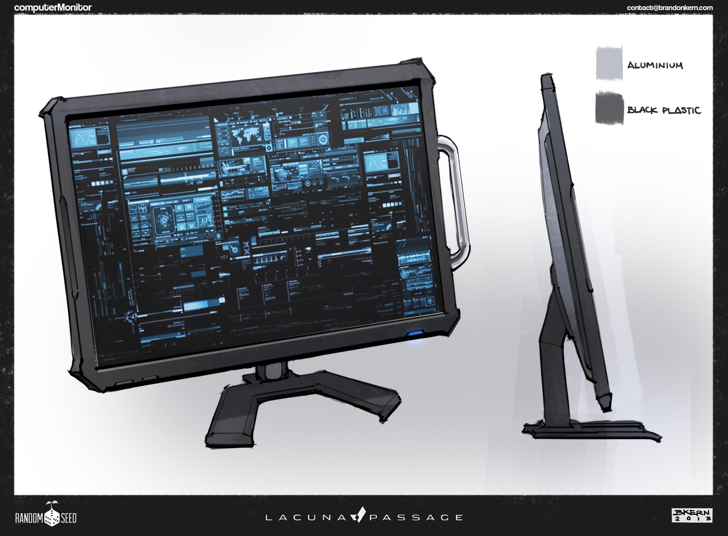 computerMonitor.jpg