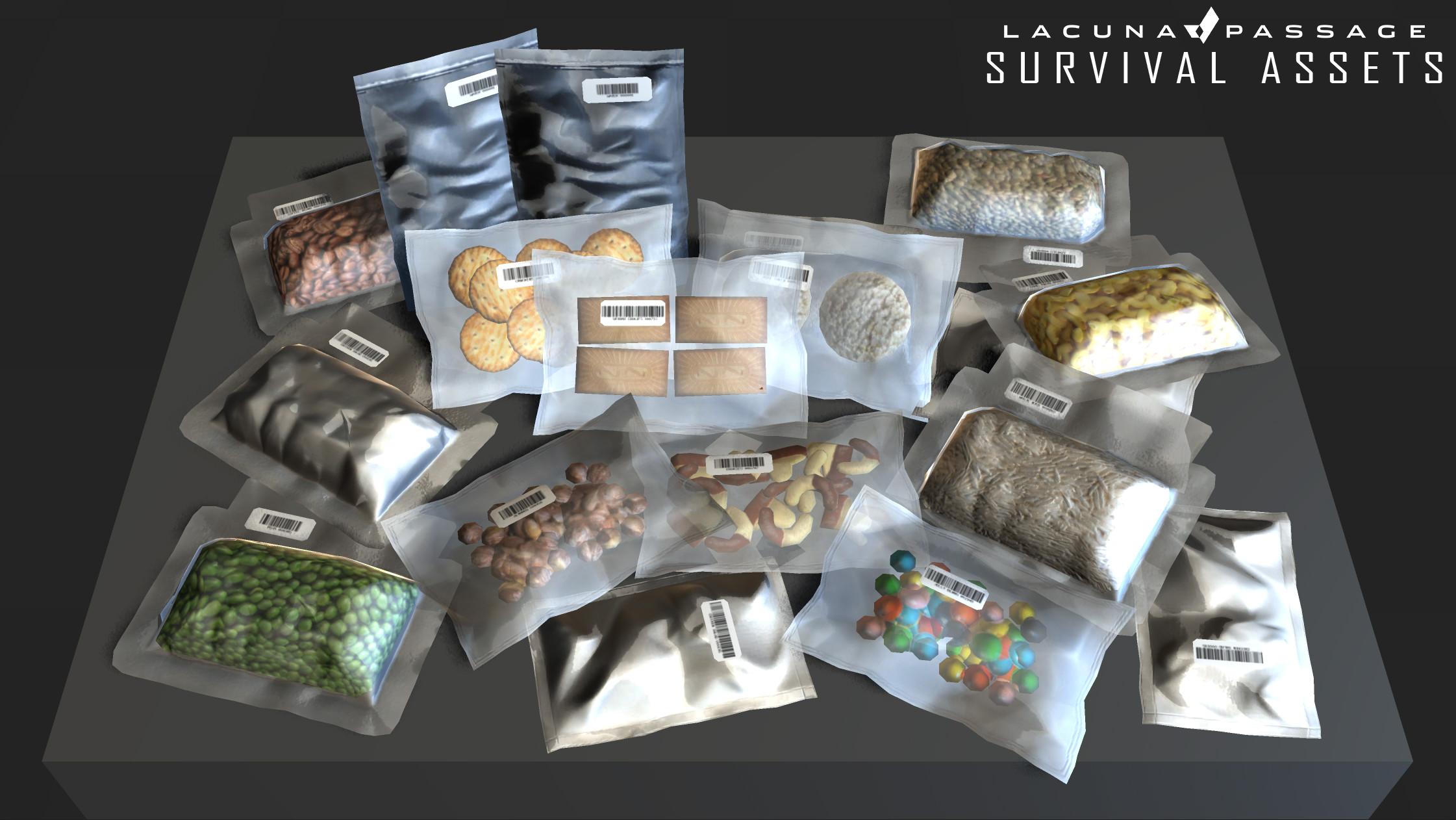 survival_assets_1.png