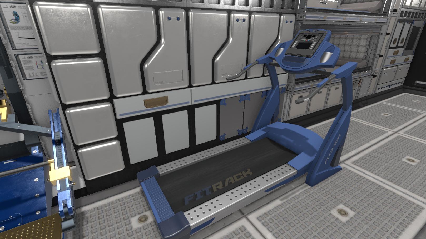 FitnessStation2.jpg