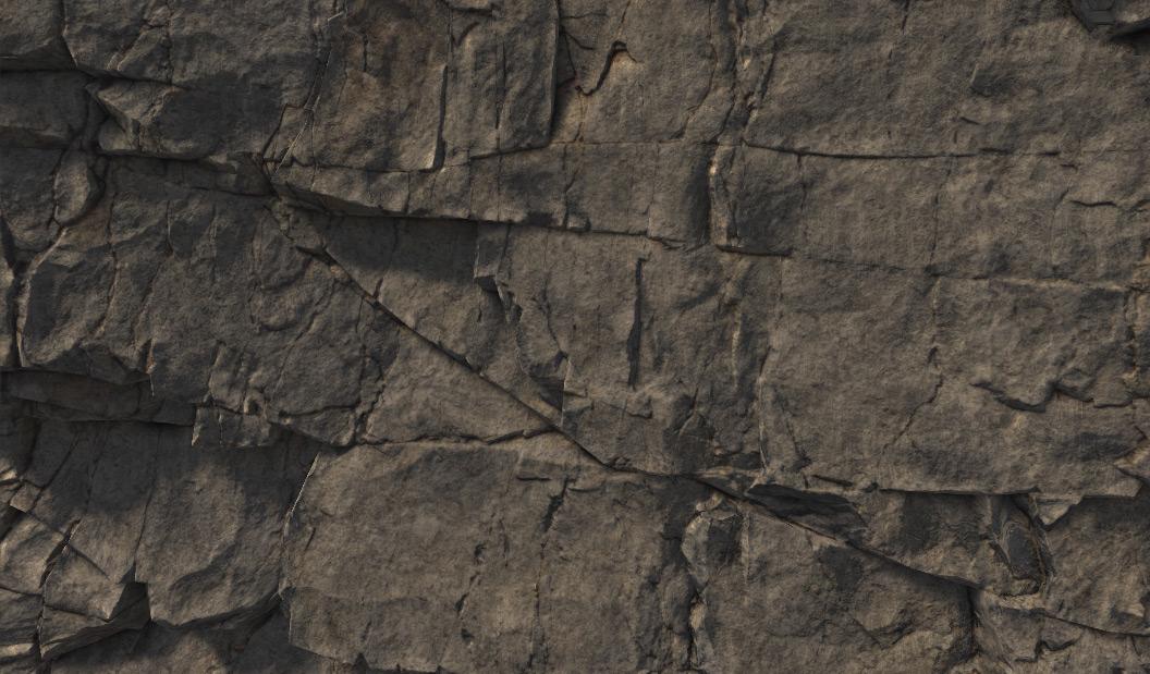 cliffs2.jpg