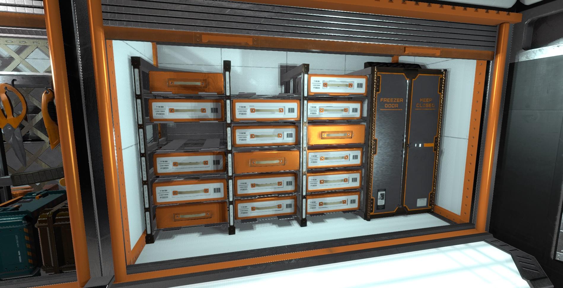 StorageUnit_Consume01.jpg