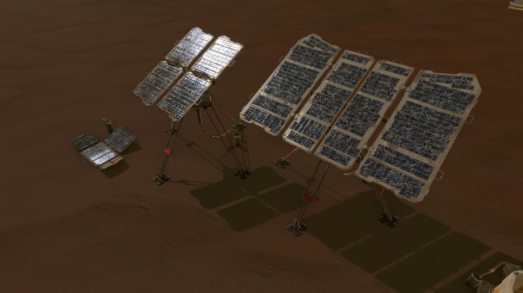 SolarPanelTypes.jpg