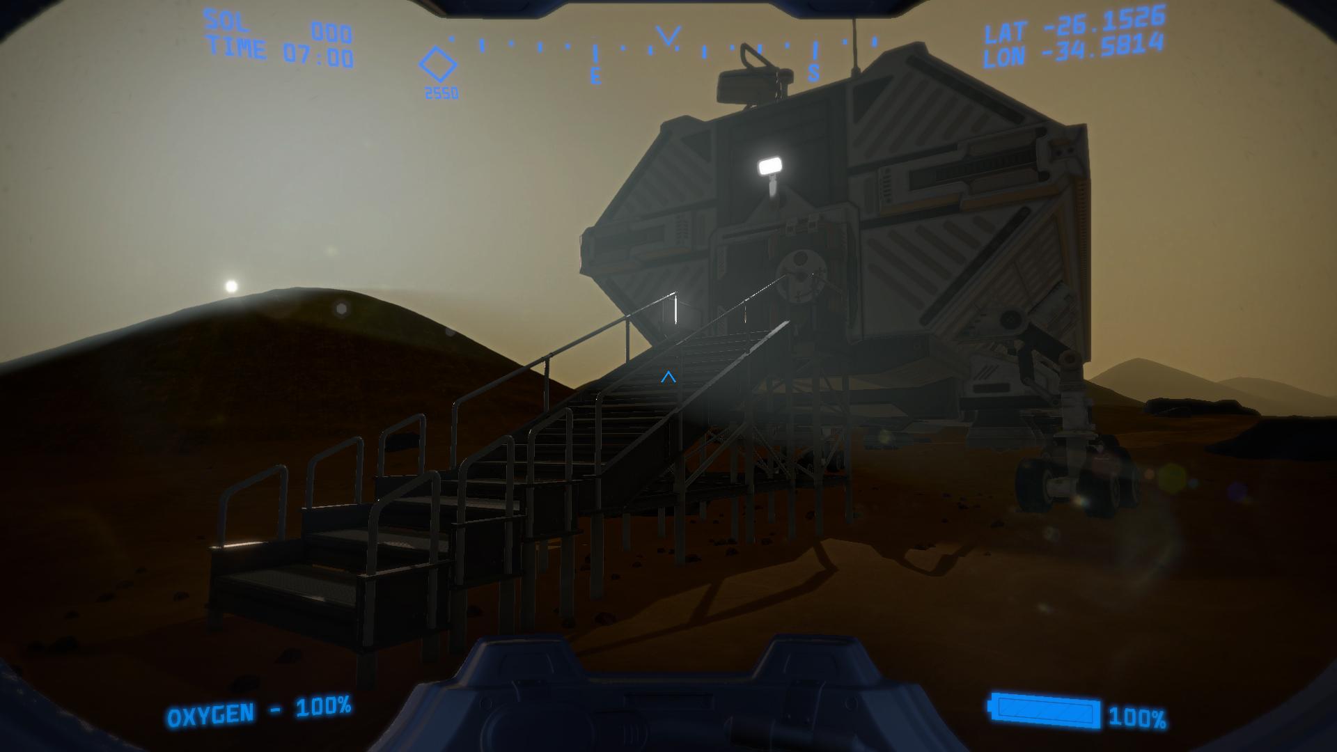 StairsHab.jpg