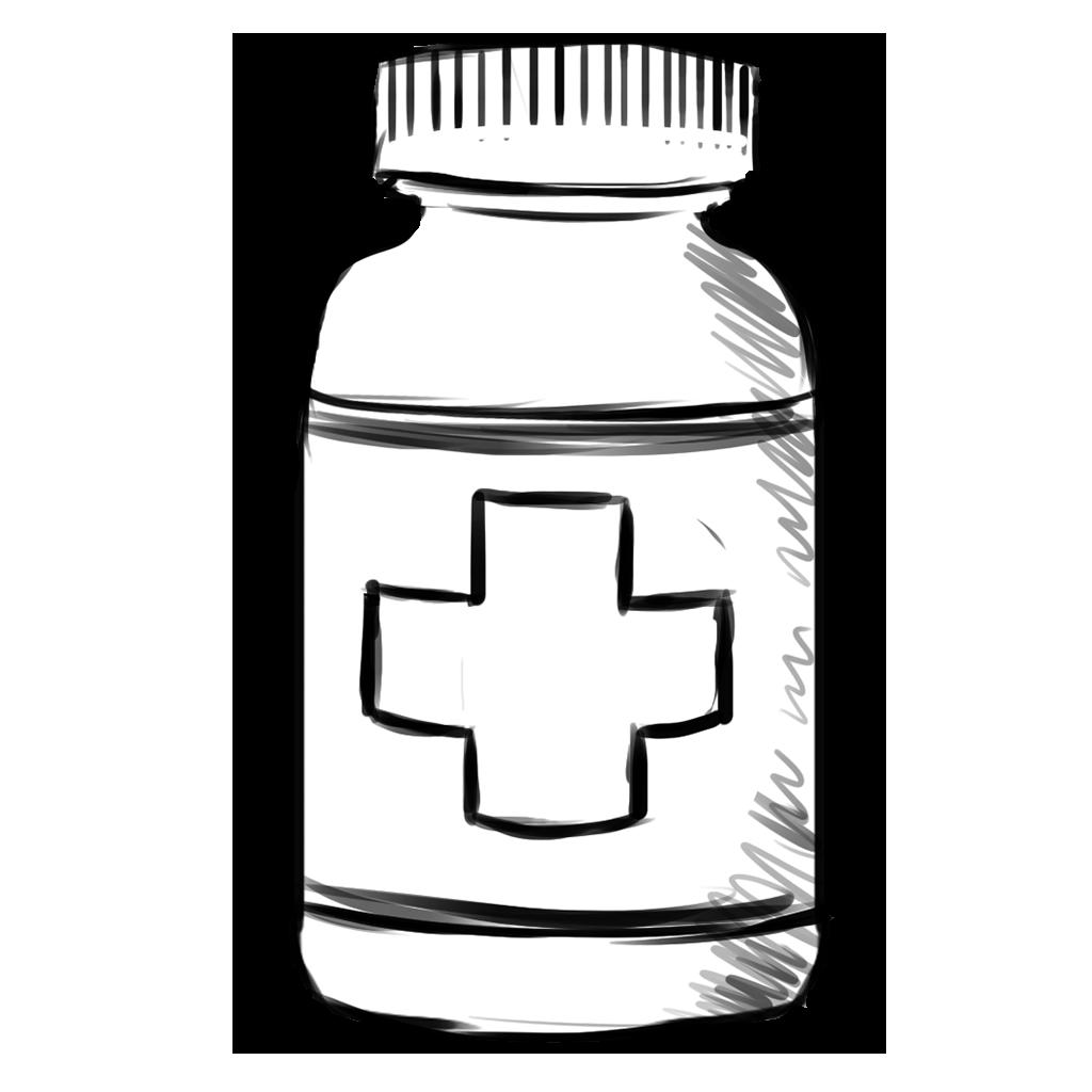Aspirin.png