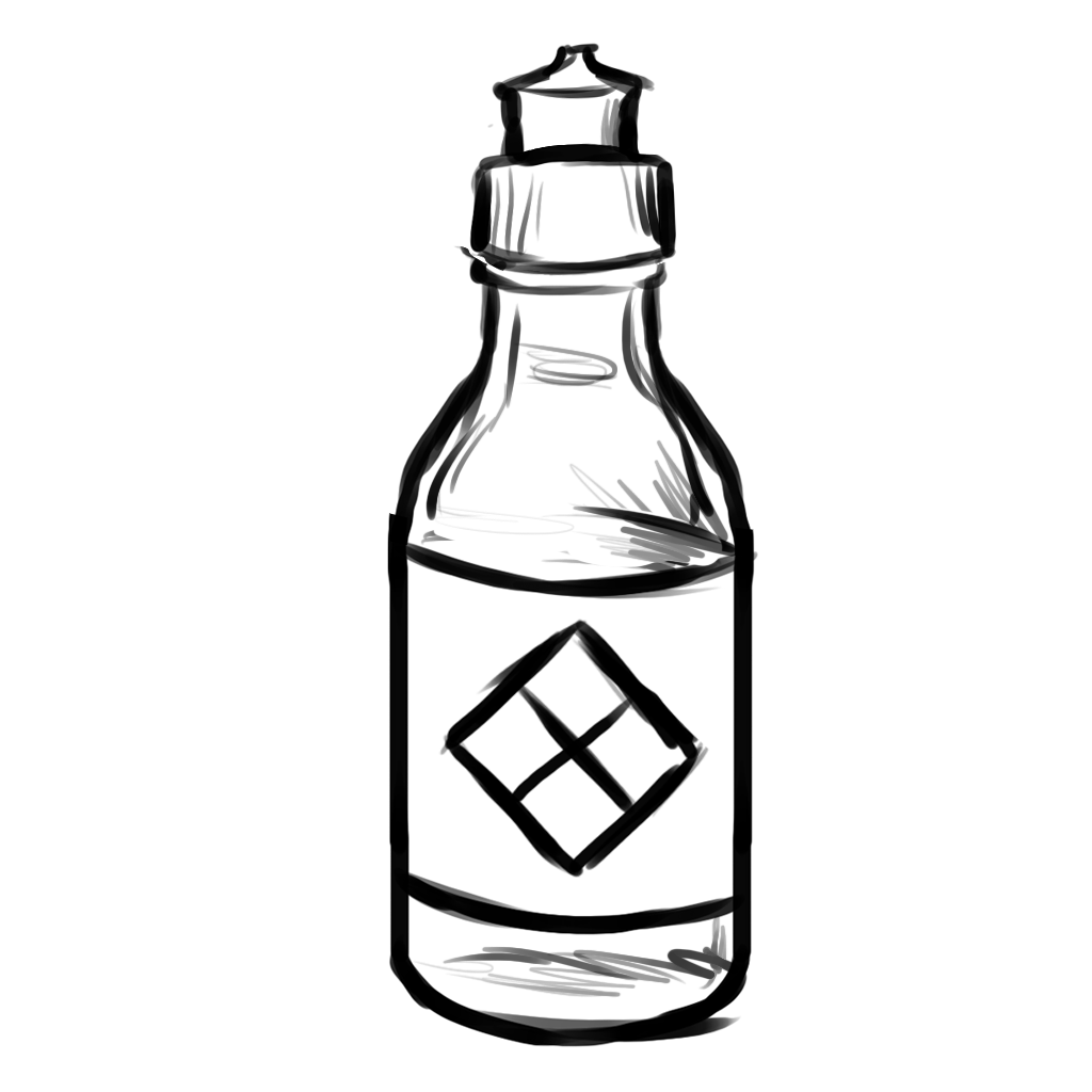 ChemicalConcentrate.png