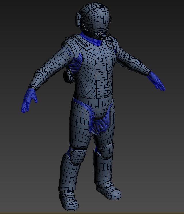 suit4.png