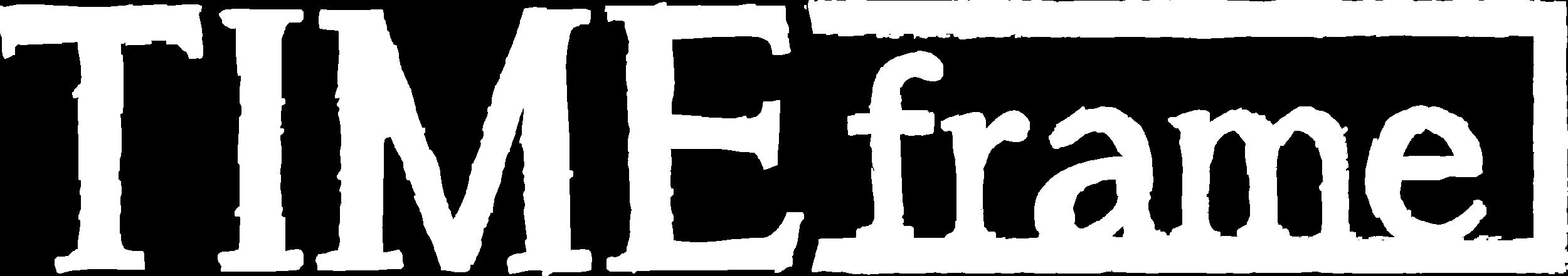 timeframe_white_logo.png