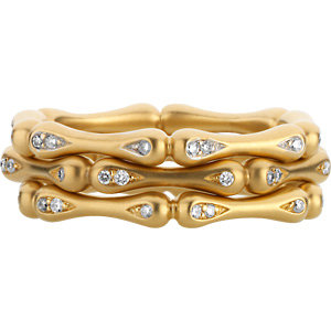 Stackable Diamond Ring, style #66366, call for price info.