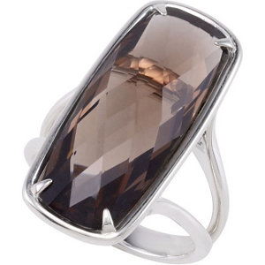 smoky ring.jpg