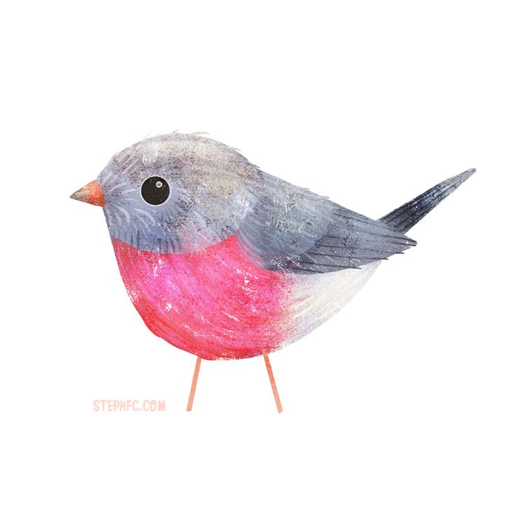 rose robin.jpg