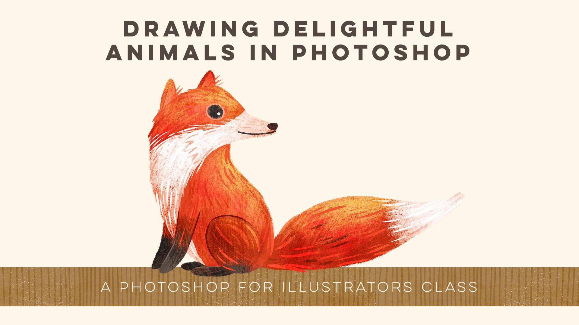 drawing delightful animals_promo image.jpg