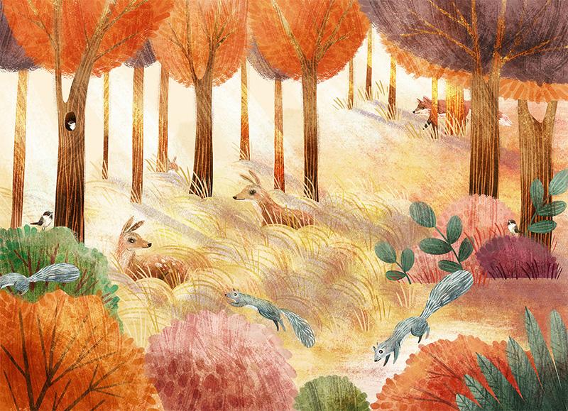 deer in field_low res.jpg