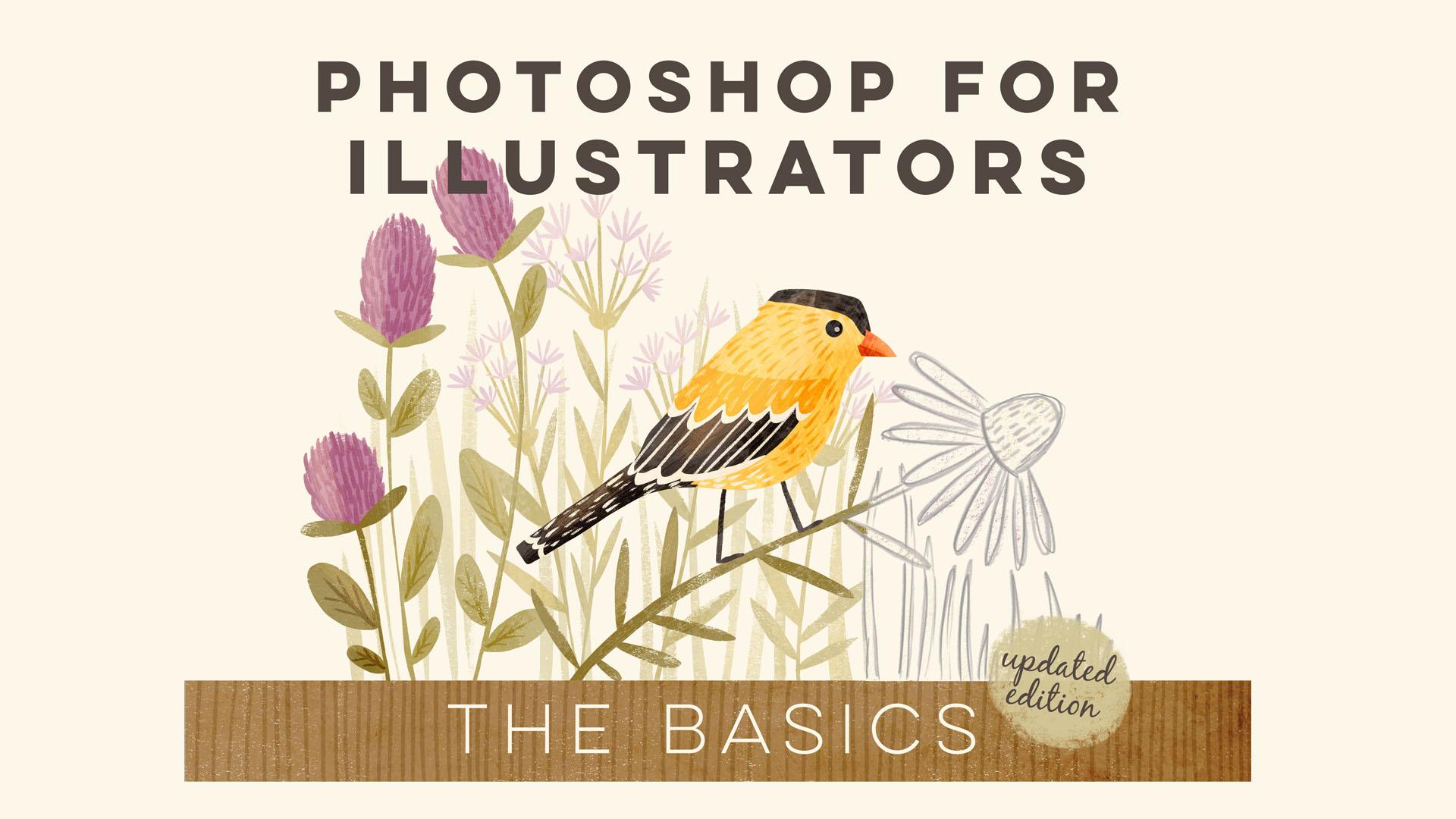 PS for illustrators_thebasics.jpg