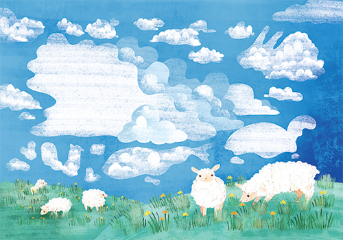 Mindful_Moments6_clouds.jpg