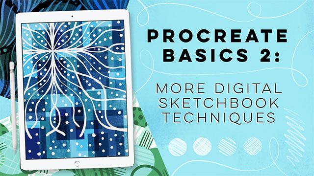 procreate basics 2 cover image.jpg