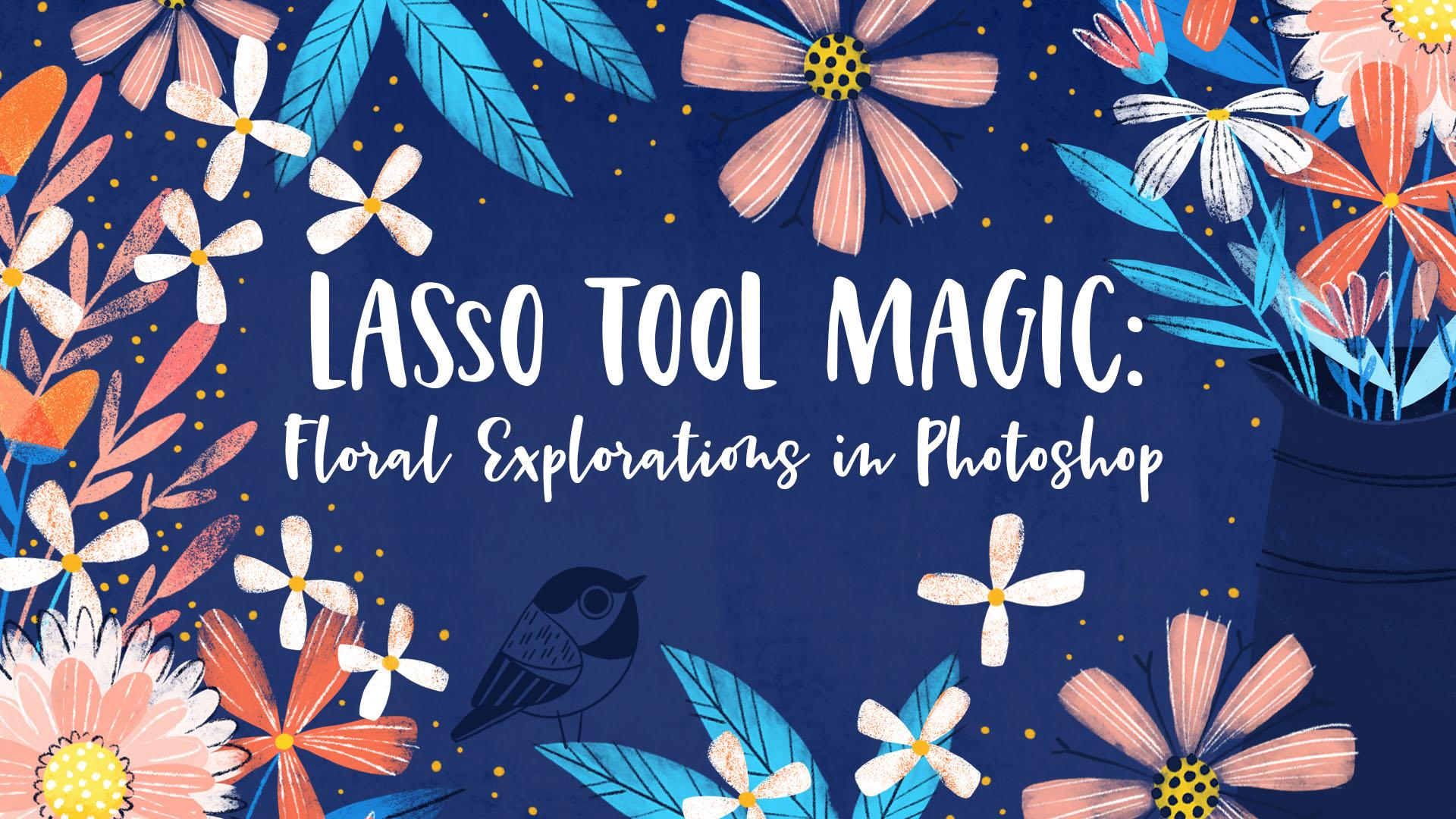 lasso tool magic.jpg