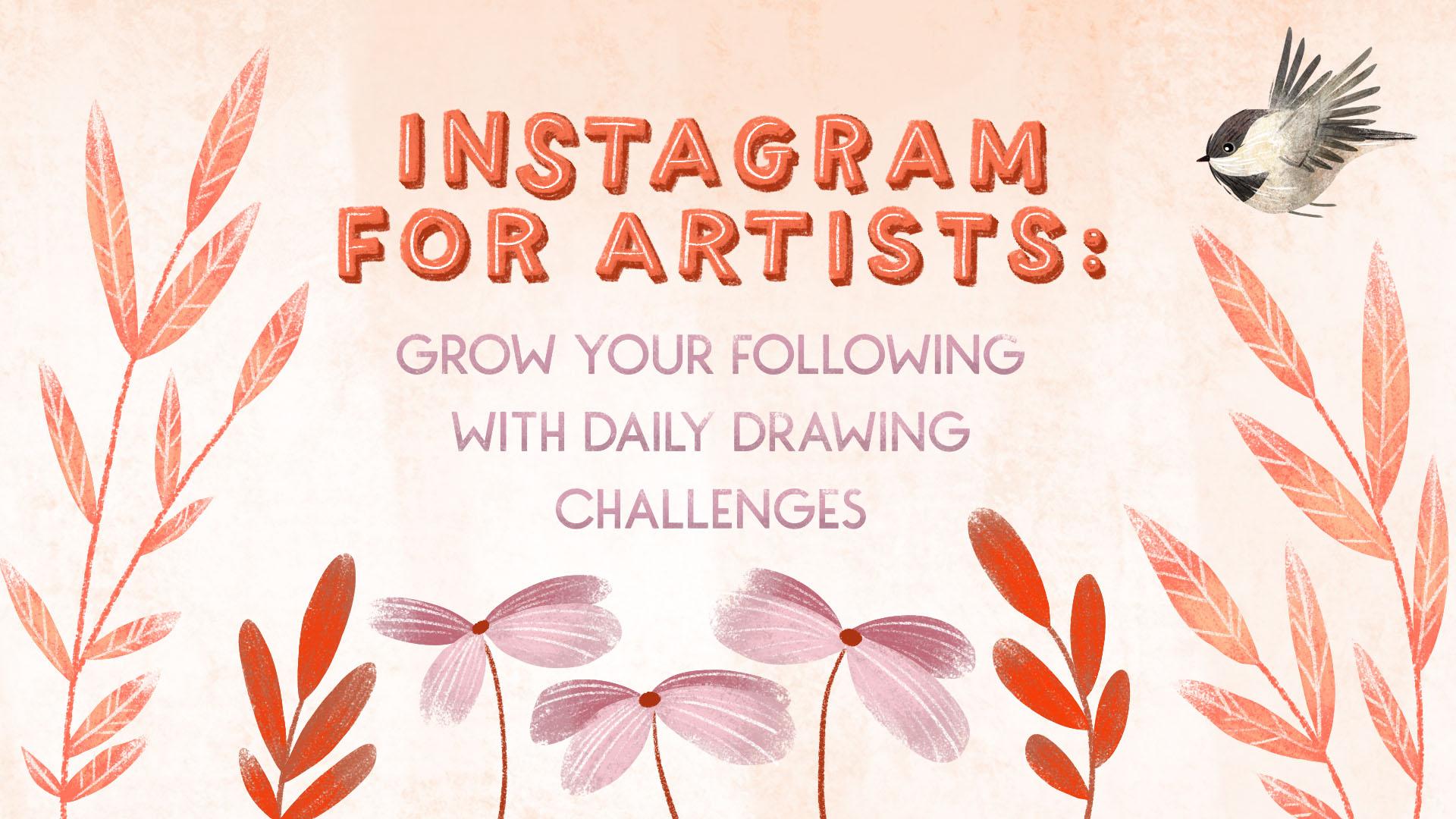 instagram for artists.jpg