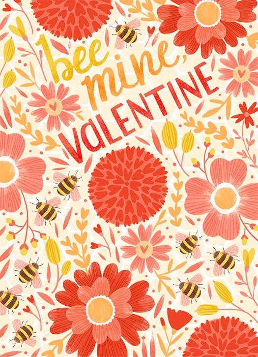 bee mine valentine_resized.jpg