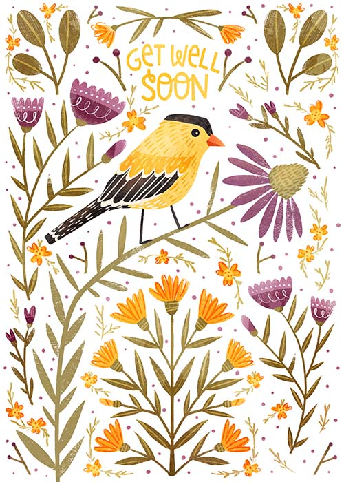 goldfinch get well.jpg