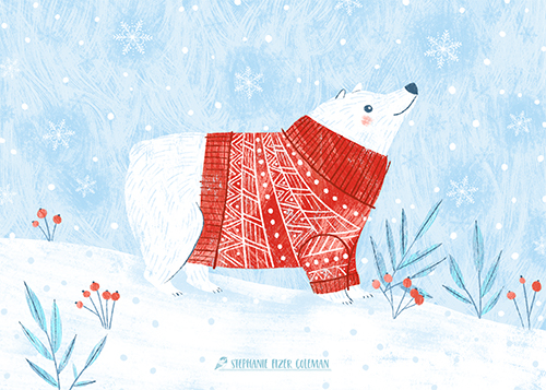 Winter_Wonderland_polar bear.jpg