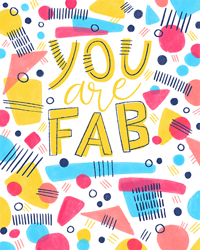 you are fab.jpg
