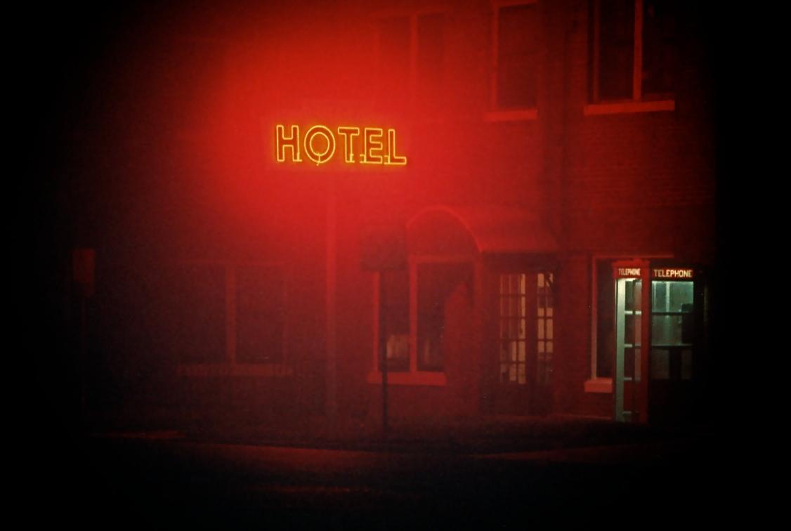 Hotel El Campo.jpg