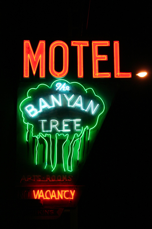 Banyan Tree Motel.jpg