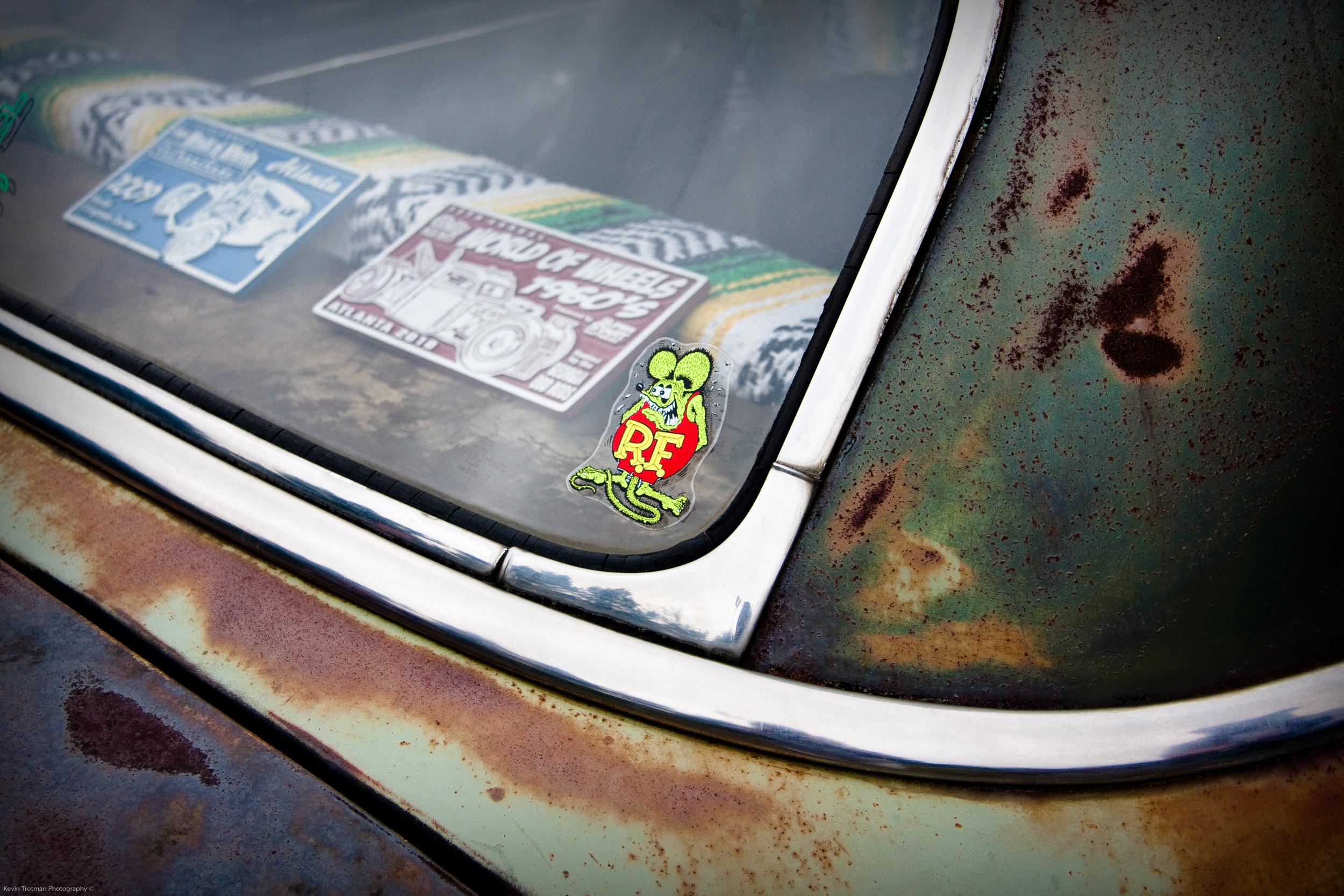 Rat Fink Rides Again.jpg