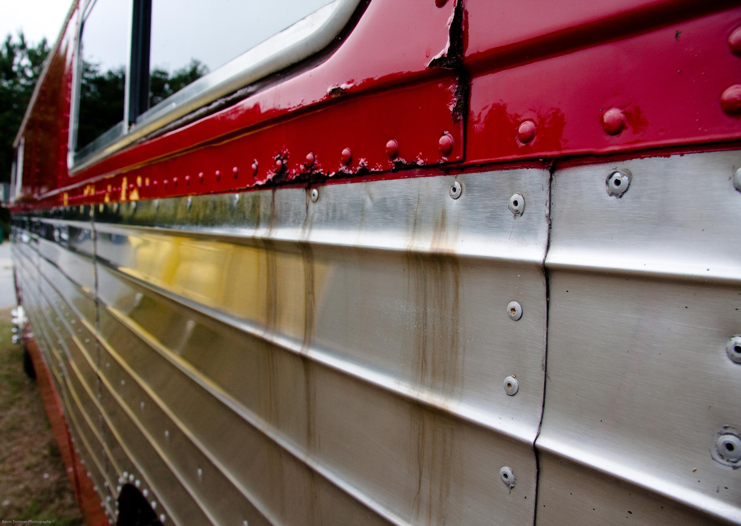 The Last Bus to Margaritaville.jpg