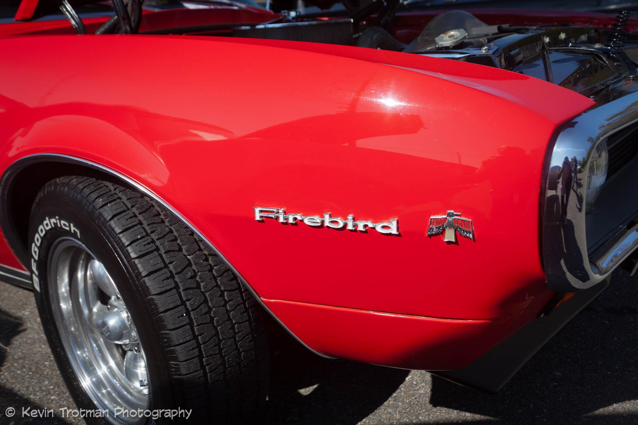 '67 Firebird.jpg