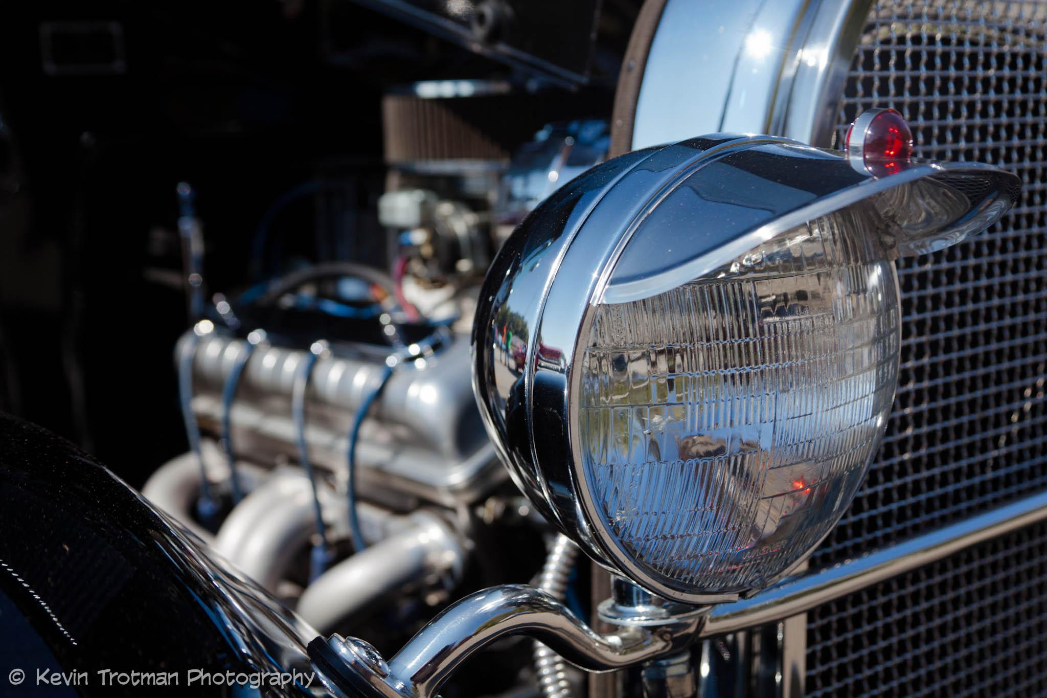 '29 Ford Roadster.jpg