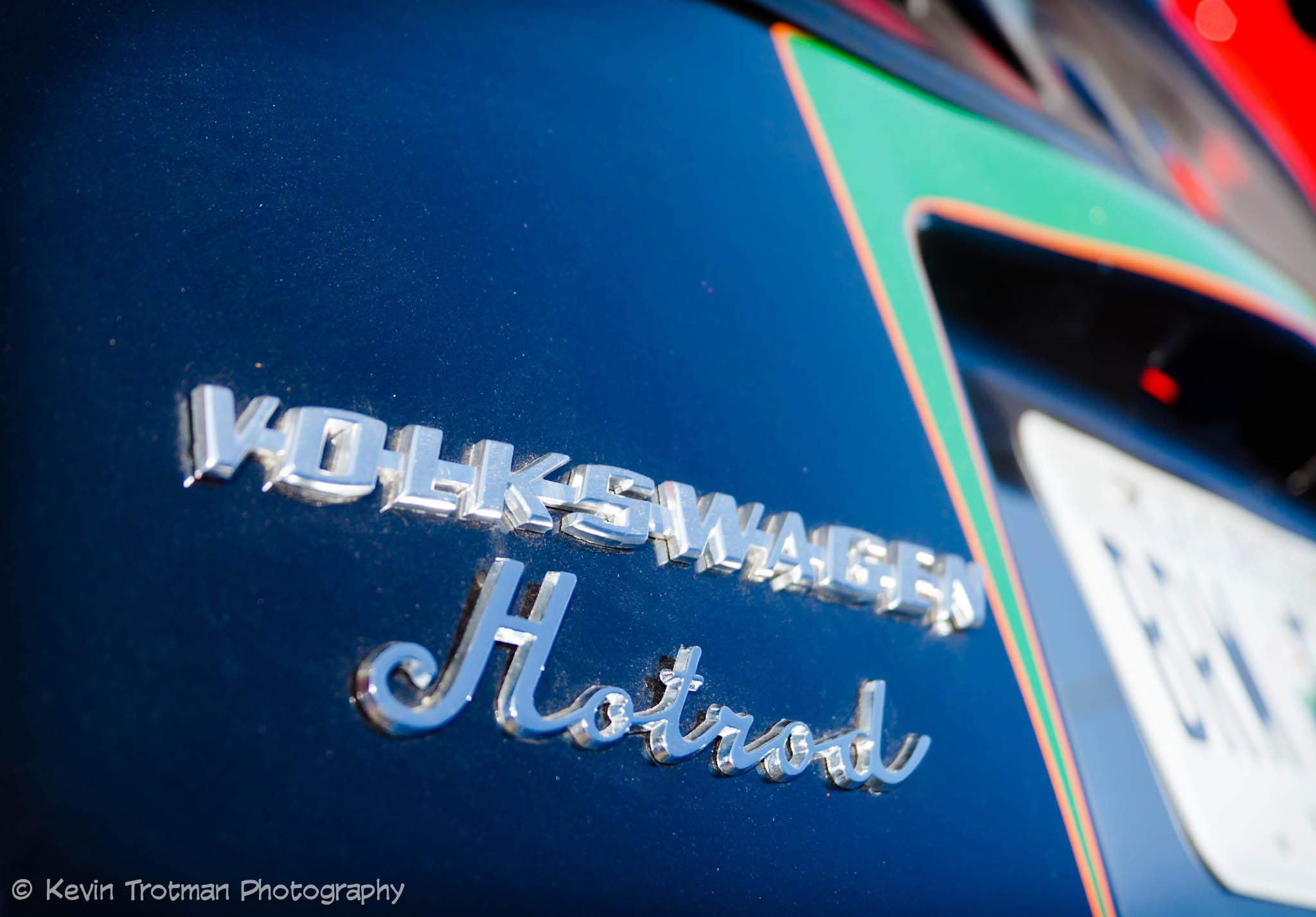 Volkswagen Hotrod.jpg