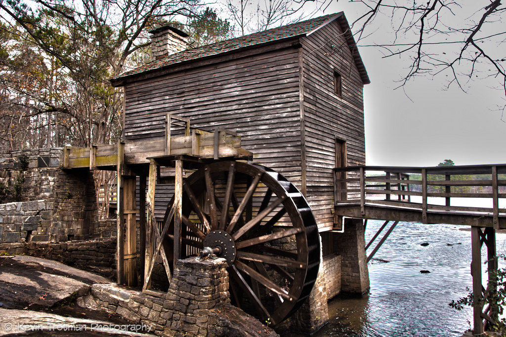 Stone Mtn Grist Mill.jpg