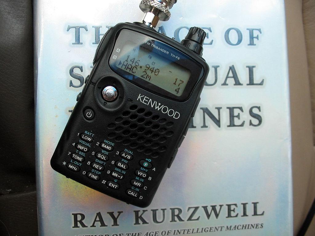 Kenwood and Kurzweil.jpg