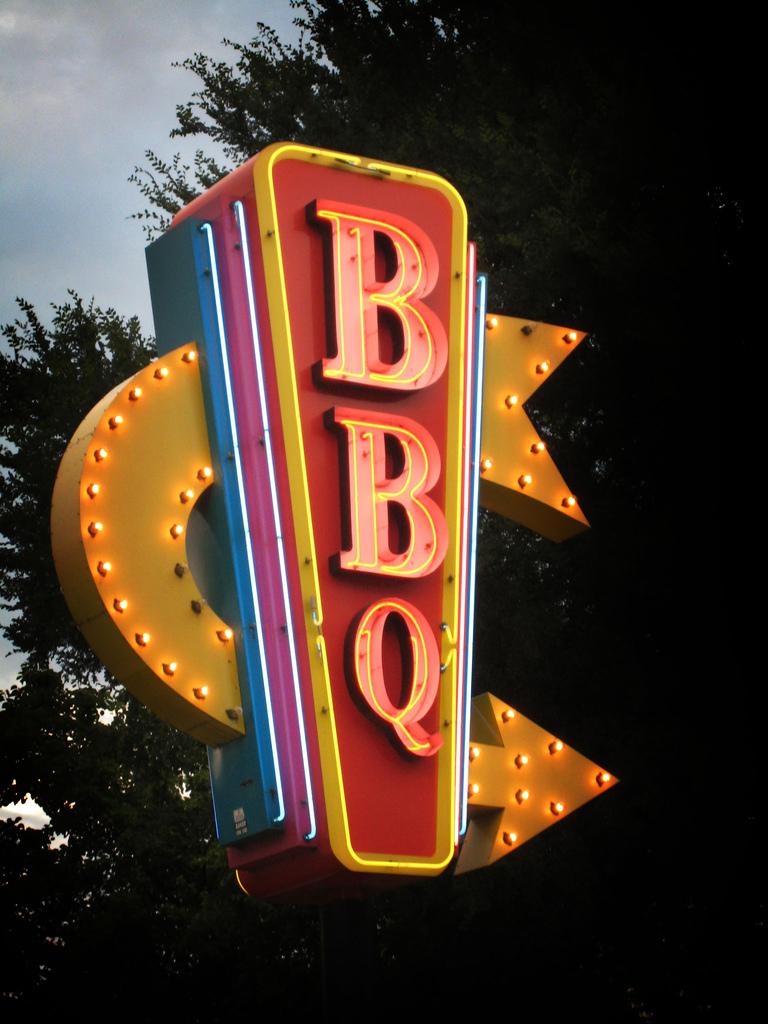 Fort Worth BBQ.jpg