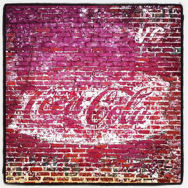Ball Ground Coca-Cola.jpg
