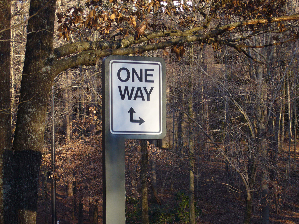 2 Way 1 Way.jpg