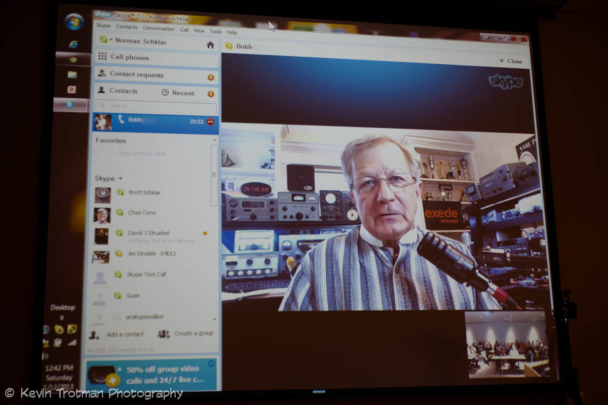 Bob Heil on Skype.jpg