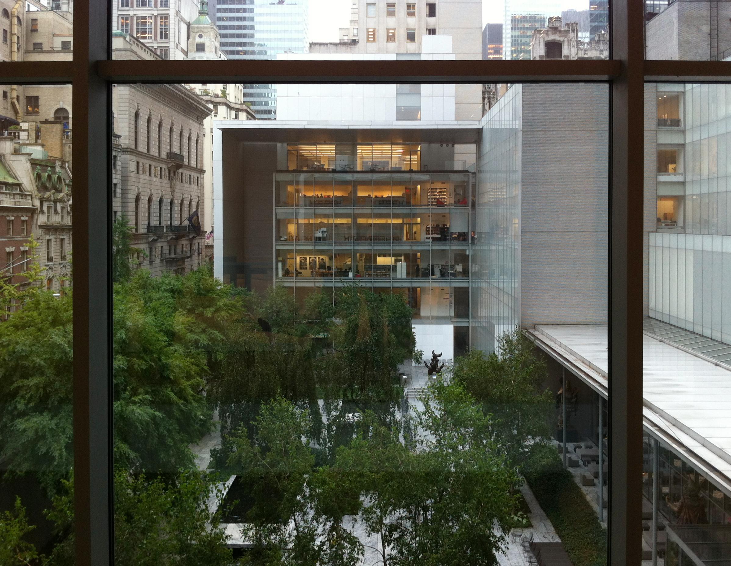 Kate Wichlinski MoMA.jpg