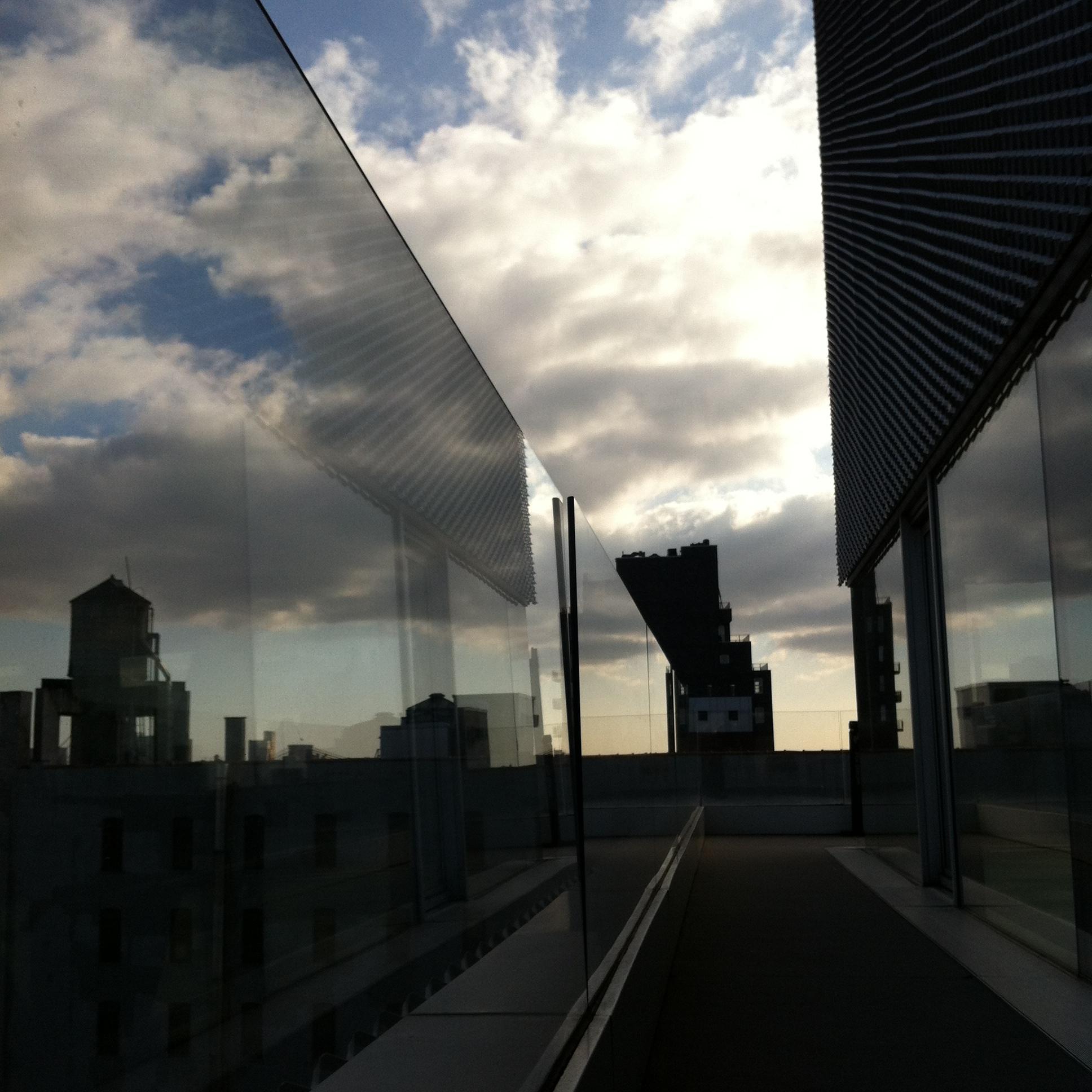 Kate Wichlinski LES sky.JPG
