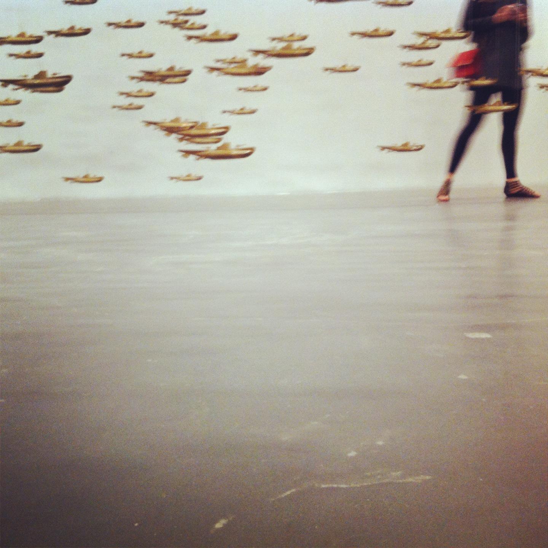 Kate Wichlinski Extreme Measures.JPG