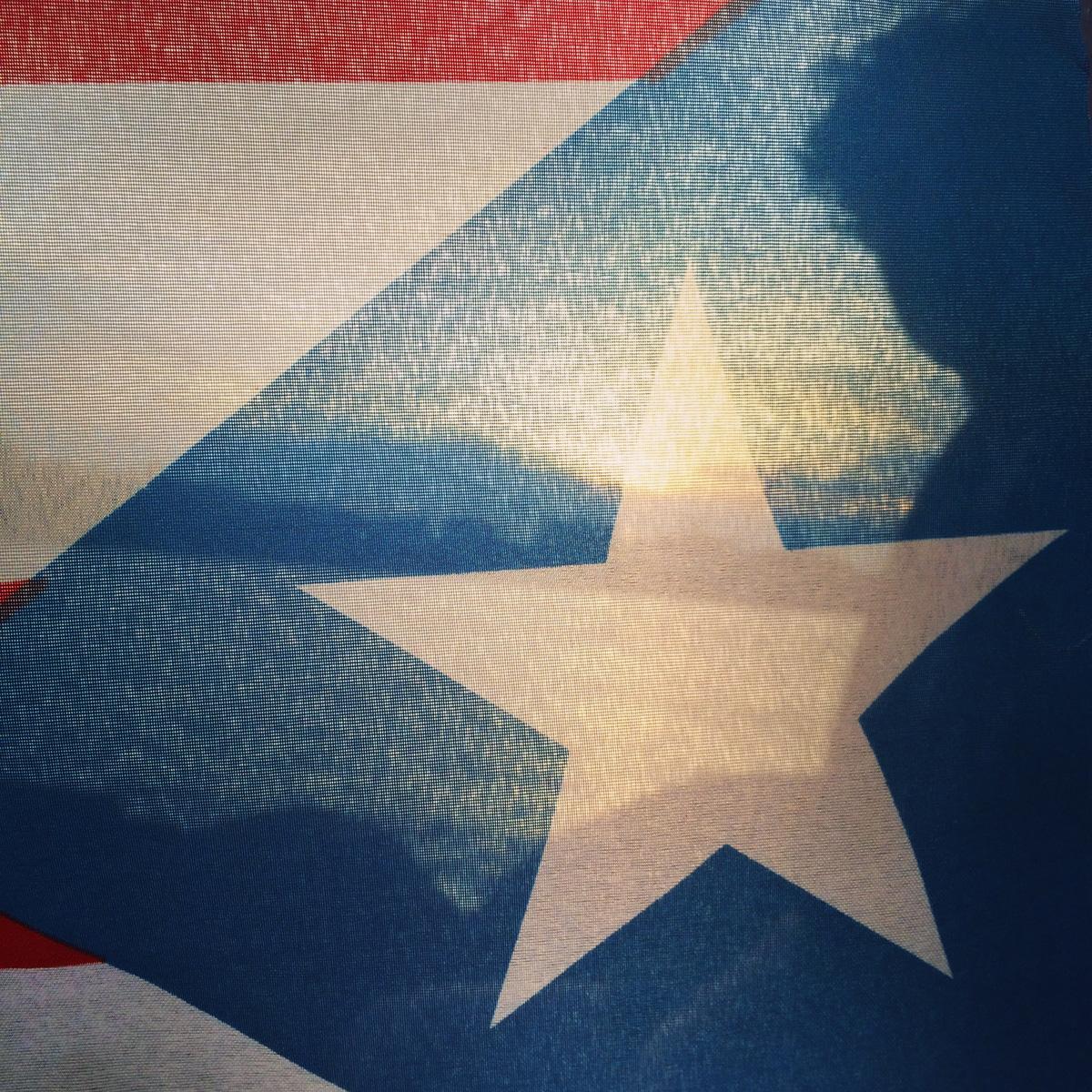Happy Puerto Rico Day!