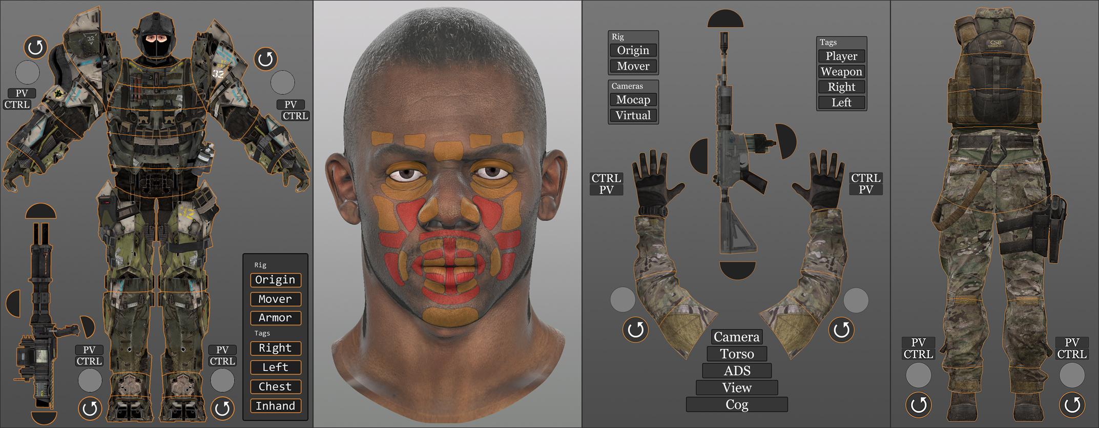 CharacterPickerExamples.jpg